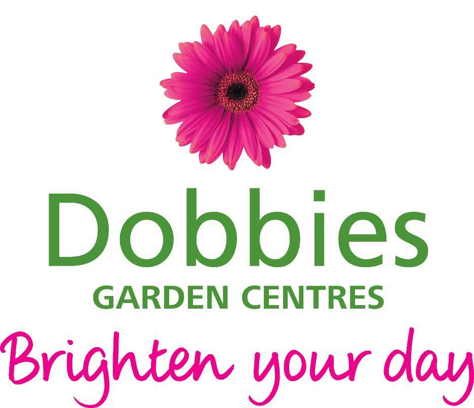 dobbies_garden_centre.jpg