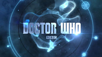 dr_who.png