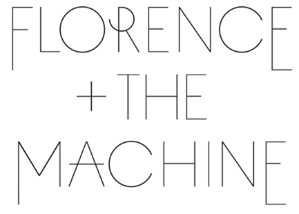 florence_and_the_machine.png
