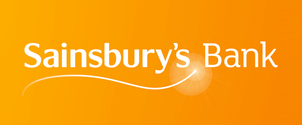 sainsburys_financial_services.png