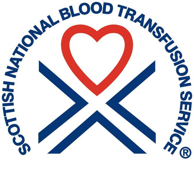scottish_blood_transfusion.jpg