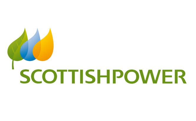 scottish_power.jpg