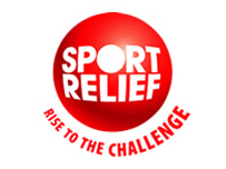 sports_relief.png