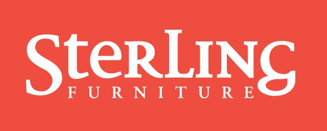 sterling_furniture.jpg