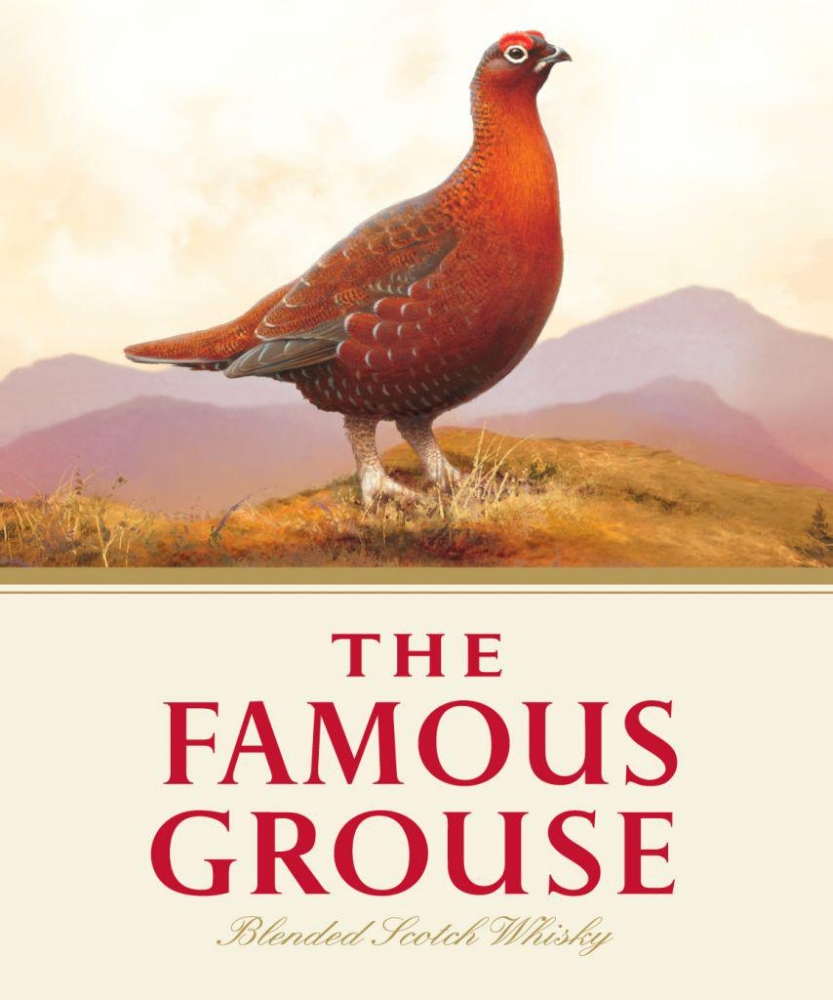 the_famous_grouse.jpg
